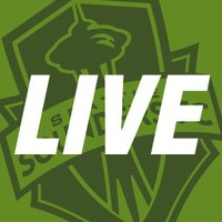 Sounders Matchday | Social Profile