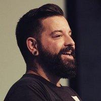 Hugo Baeta | Social Profile