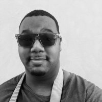 Quinton Charles | Social Profile