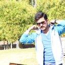 Deepakthakur (@009933di) Twitter