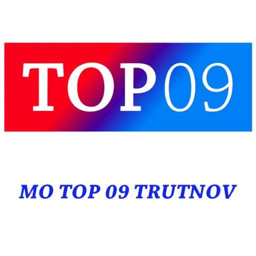 Trutnovská TOP 09