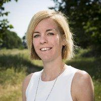 Ellie Robinson   Social Profile