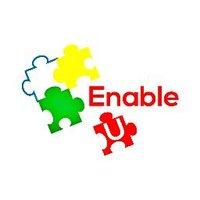 @Enableucic