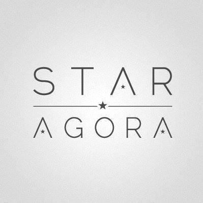 Staragora Social Profile