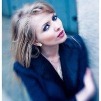 IrinaGordeeva | Social Profile