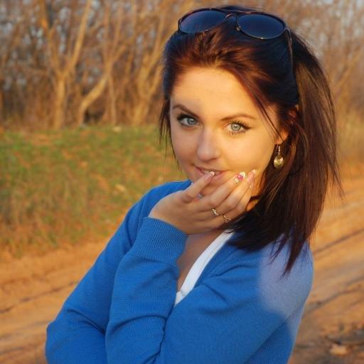 Фото красивый девушек на аву в вк