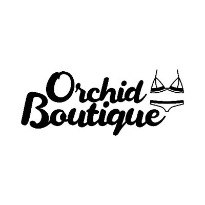 Orchid Girl | Social Profile