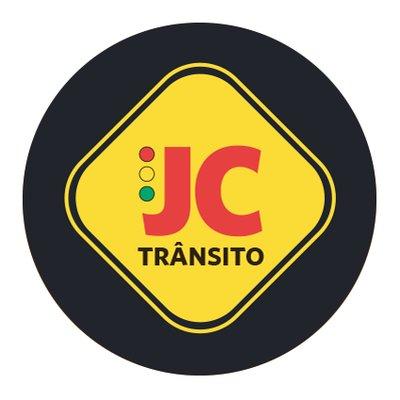 JCTrânsito | Social Profile