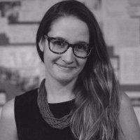 Katie Lannigan | Social Profile