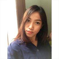 Zeni | Social Profile