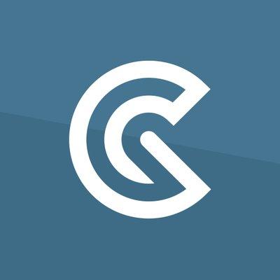 GoConqr | Social Profile