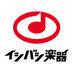 イシバシ楽器's Twitter Profile Picture