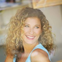 Lisa Druxman | Social Profile