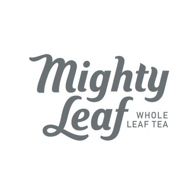 Mighty Leaf Social Profile