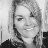 Sarah Kehoe | Social Profile