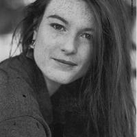 Rebecca Anne Langley | Social Profile