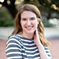 Megan Harney | Social Profile