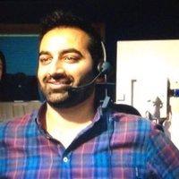 Vivek | Social Profile