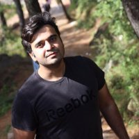 Sultan Saadat | Social Profile