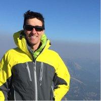 Brian Runnells   Social Profile