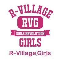 rvillagegirls