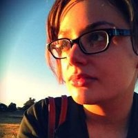 (((samantha clark))) | Social Profile