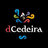@dCedeira
