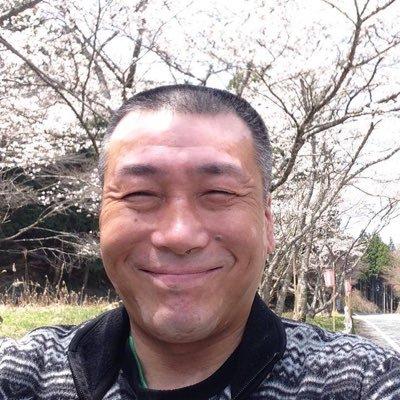 宮田一郎の画像 p1_13