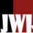 juraganwebhosting.com Icon