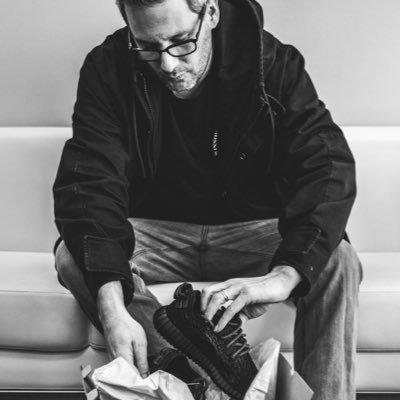 jon wexler | Social Profile