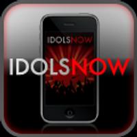 IdolsNow | Social Profile