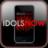 Visit @idolsnow on Twitter