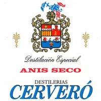 @AnisCervero