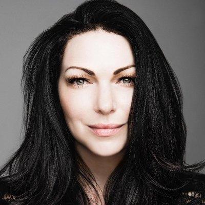 Laura Prepon | Social Profile