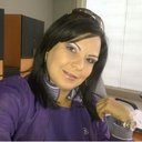 Yelitza Oropeza (@01f1528d22ce464) Twitter