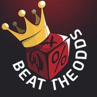 BeatTheOddsCS