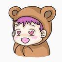 민우교창시자 (@0208X1111) Twitter