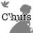 chufs