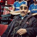 Abd ElhaMed (@01eb2c72546d412) Twitter