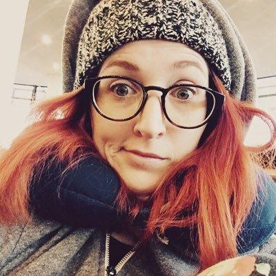 Asia Whiteacre | Social Profile