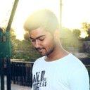 Shubham Gehlot (@017_shubh) Twitter