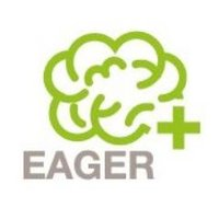 Be_Eager