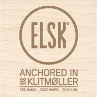 ELSKcom