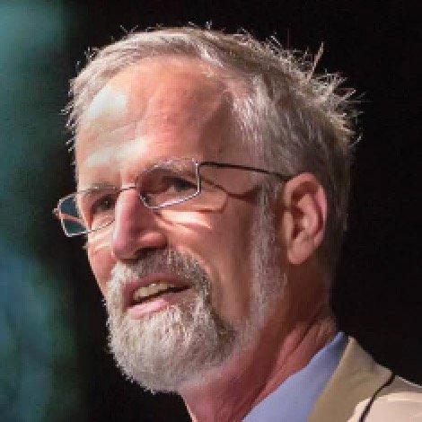 Bill Cronon Social Profile