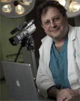Michael Bermant, MD Social Profile