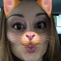 Adriana S. Walch | Social Profile