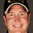Kurt_Busch profile