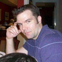 Brad Howard | Social Profile