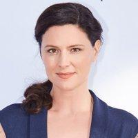 Jennifer Lafleur | Social Profile