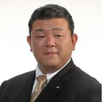 水田 徹郎 | Social Profile